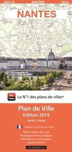 Nantes - 1/14 000.pdf