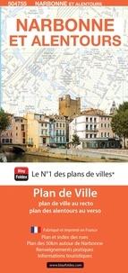 Narbonne et alentours - 1/10 000.pdf