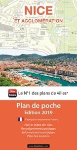 Blay-Foldex - Nice et agglomération.