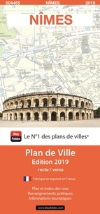 Nîmes - 1/11 000, recto/verso.pdf