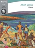 Albert Camus - Noces. 1 CD audio MP3