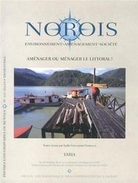 Norois N° 225-2012/4.pdf