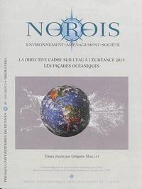 Norois N° 235-2015/2.pdf
