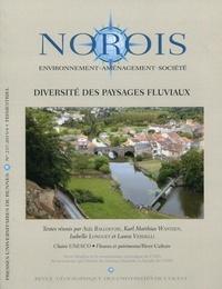 Norois N° 237-2015/4.pdf