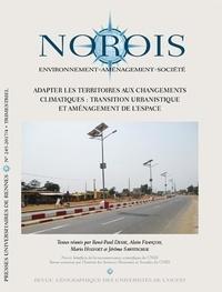Norois N° 245-2017/4.pdf