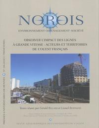 Norois N° 248-2018/3.pdf