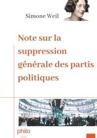 Note sur la suppression générale des partis politiques.pdf