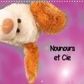 Bulimages - Nounours et Cie.