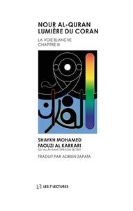 Nour al-Quran Lumière du Coran.pdf