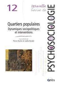 Nouvelle revue de psychosociologie N° 12, Automne 2011.pdf