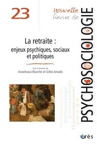 Nouvelle revue de psychosociologie N° 23, printemps 201.pdf