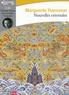 Marguerite Yourcenar - Nouvelles orientales. 1 CD audio MP3