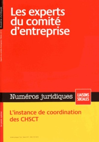 Numéros juridiques Février 2015.pdf