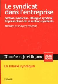 Numéros juridiques Septembre 2013.pdf