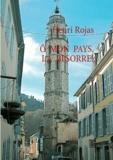 Henri Rojas - Ô mon pays, la Bigorre !.