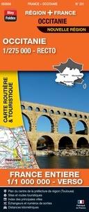 Occitanie, 1/275 000, recto - France entière, 1/1 000 000, recto.pdf
