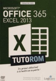 Alice Cherbonnel - Office 365 Excel 2013. 1 DVD
