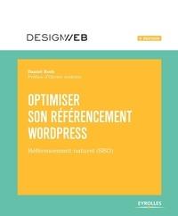 Daniel Roch - Optimiser son référencement WordPress - Référencement naturel (SEO).