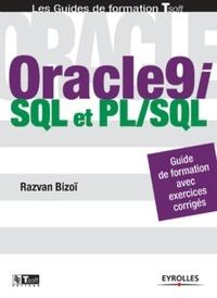 Oracle9i - SQL et PL/SQL.pdf