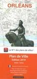 Blay-Foldex - Orléans.
