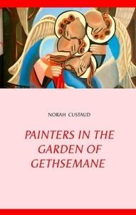 Painters in the Garden of Gethsemane.pdf