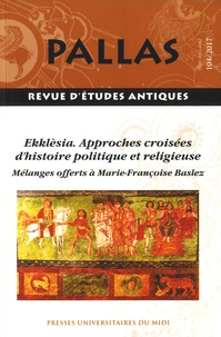 Pallas N°104/2017.pdf