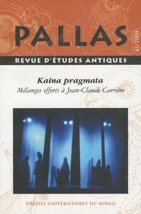 Pallas N° 81/2009.pdf