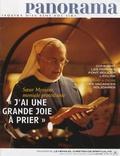 Bertrand Révillion et Chantal Joly - Panorama N° 433, Juin 2007 : .