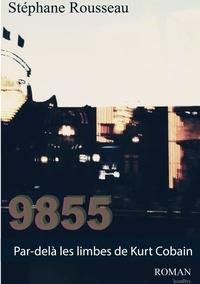 Books on Demand - Par-delà les limbes de Kurt Cobain - 9855.
