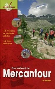 Patrice Tordjman et Jean-Marc Lardeaux - Parc national du Mercantour.