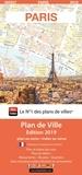 Blay-Foldex - Paris - 1/14 000.