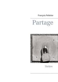 François Pelletier - Partage.