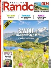 Passion rando N° 48, juillet-août-.pdf