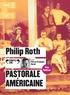 Philip Roth - Pastorale américaine. 2 CD audio MP3