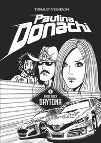 Paulina Donachi - Une femme en stock-car.pdf