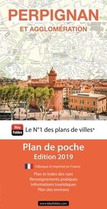 Blay-Foldex - Perpignan et agglomération.