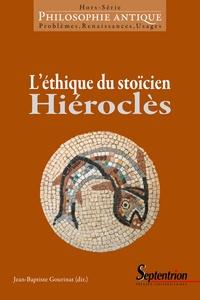 Philosophie antique Hors-série.pdf