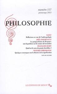 Philosophie N° 117, printemps 20.pdf