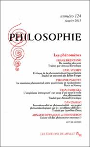 Philosophie N° 124, Janvier 2015.pdf