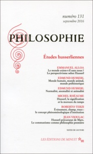 Philosophie N° 131, septembre 20.pdf