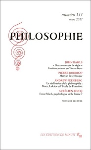 Philosophie N° 133, mars 2017.pdf
