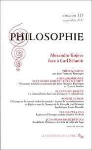 Philosophie N° 135.pdf
