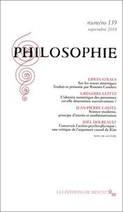 Philosophie N° 139, septembre 20.pdf