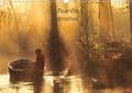 Hervé Le Gac - Picardie émotion (Calendrier mural 2020 DIN A3 horizontal) - Les couleurs de la Picardie, de la mer à la champagne. (Calendrier mensuel, 14 Pages ).