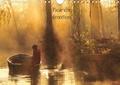 Hervé Le Gac - Picardie émotion (Calendrier mural 2020 DIN A4 horizontal) - Les couleurs de la Picardie, de la mer à la champagne. (Calendrier mensuel, 14 Pages ).