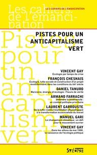 Pistes pour un anticapitalisme vert.pdf