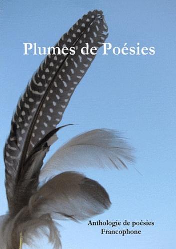James Denis - Plumes de poésies.
