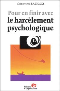 Pour en finir avec le harcèlement psychologique.pdf
