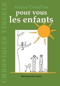 Pour vous les enfants.pdf