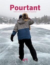 Gilles Bertin - Pourtant N° 1 : .